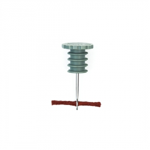 EFFETTO TOOL TL PLUG KIT TAPPABUCO 3.5MM - Click for more info