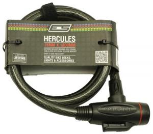 ES HERCULES KEY LOCK (15 X 1800MM) - Click for more info