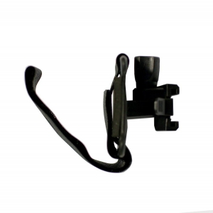 ES GAMMA RAY & FIRE FLY HELMET BRACKET - Click for more info