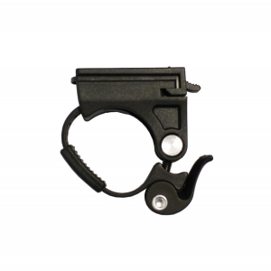 ES GAMMA RAY & FIRE FLY HANDLEBAR BRACKET - Click for more info