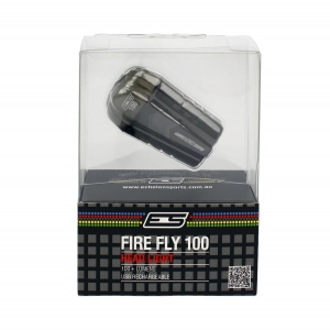 ES Light LED Front Fire Fly 100 - Click for more info