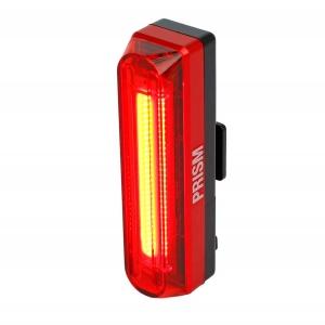 ES Light LED Prism Set