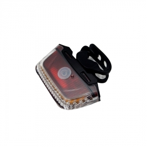 ES FUSE LED LIGHT REAR - Click for more info