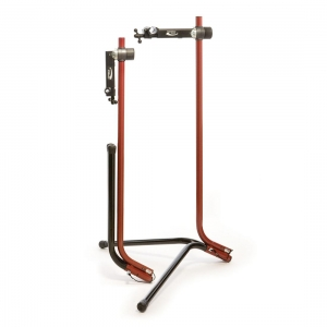 Feedback Repair Stand_Recreational Mech - Click for more info