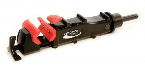 Feedback Repair Stand Clamp_Commercl Pro - Click for more info