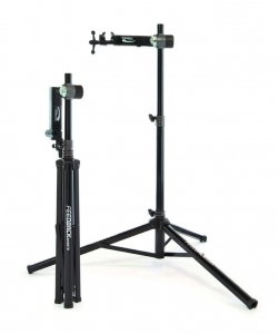 Feedback Repair Stand_Sport Mechanic - Click for more info
