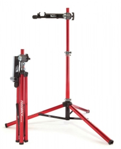 Feedback Repair Stand_Ultralight - Click for more info