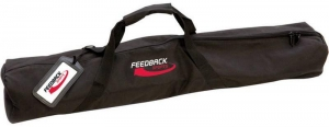 EEDBACK BAG / TOTE REPAIR STAND PRO SERIES - Click for more info