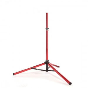 Feedback Display Tripod_Pro Red - Click for more info