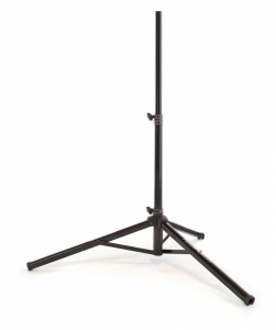 Feedback Display Tripod_Pro Blk - Click for more info