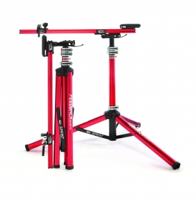 Feedback Repair Stand_Sprint - Click for more info