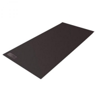 Feedback Accessory_Trainer Mat Omnium - Click for more info