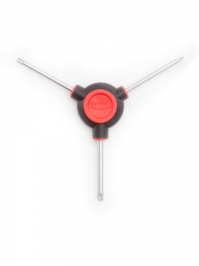 Feedback Tool Hex 3 Way 2/2.5/3mm - Click for more info