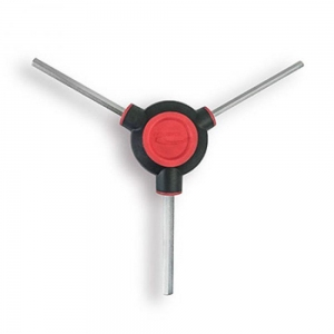 Feedback Tool Hex 3 Way 4/5/6mm(17014) - Click for more info