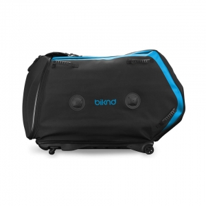 BIKND BAG HELIUM V4 BLUE - Click for more info
