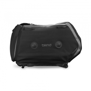 BIKND BAG HELIUM V4 GREY - Click for more info