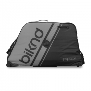 BIKND BAG JETPACK V2 GREY - Click for more info