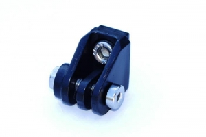 HMBell Adapter_Go Pro/Lights - Click for more info