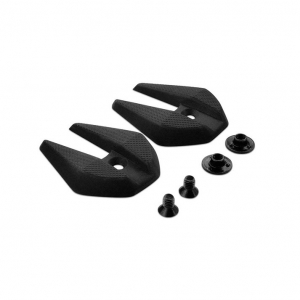 BONT HEEL PAD SET FOR ROAD SHOES - Click for more info