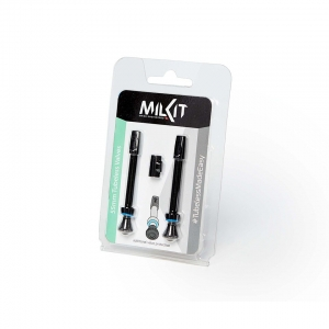 MILKIT VALVE TL 55 PACK - Click for more info