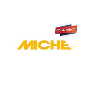 Miche Front axle kit - Click for more info