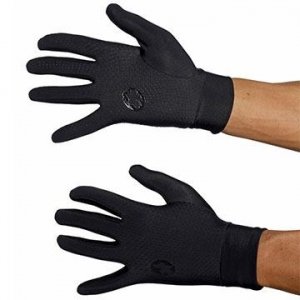 Assos Gloves insulator_S7 Blk Volk XXS - Click for more info
