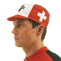 Assos Cap suisseOlympiakos OS - Click for more info