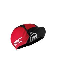 ASSOS BMC CAP SUMMER OS