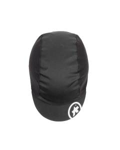 ASSOS CAP GT BLACK SERIES - Click for more info