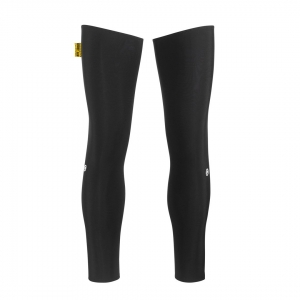 ASSOS WARMERS LEG SPRING / FALL - Click for more info