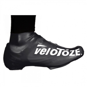 veloToze Short BLK -L/XL - Click for more info