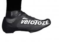 veloToze Short Blk M - Click for more info