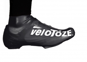 veloToze Short Blk S - Click for more info