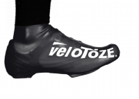 veloToze Short Blk XL - Click for more info