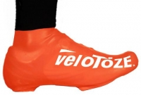 veloToze Short Viz-Orange L - Click for more info