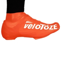 veloToze Short Viz-Orange M - Click for more info