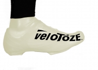 veloToze Short Wht M - Click for more info