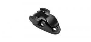 BONT STANDARD BUCKLE ONLY (1PC) - Click for more info