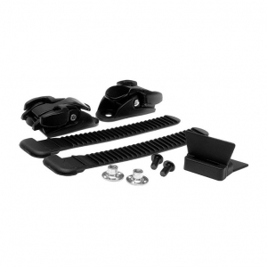 Bont Standard Buckle Kit (2) - Click for more info