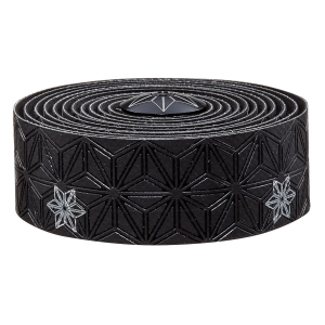 SUPACAZ BAR TAPE SSK SILVER GALAXY - Click for more info