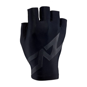 SUPACAZ GLOVE HF SUPAG BLACKOUT - Click for more info