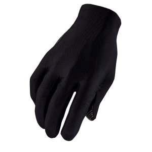 SUPACAZ GLOVE FF SUPAG BLACKOUT - Click for more info