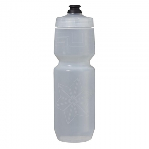 SUPACAZ BOTTLE KURIA CLEAR - Click for more info