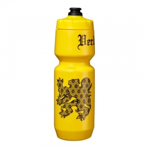 SUPACAZ BOTTLE BELGIUM (LION) - Click for more info
