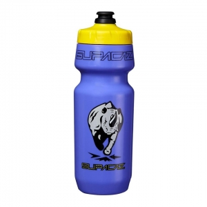 SUPACAZ BOTTLE RHINO - Click for more info