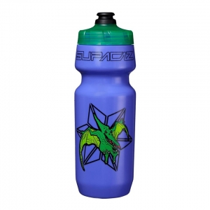 SUPACAZ BOTTLE PTERODACTYL - Click for more info