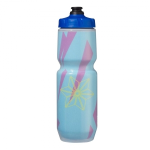 SUPACAZ BOTTLE PRIZMATIC RAD INSULATED - Click for more info