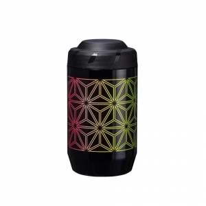 SUPACAZ BOTTLE STASHER OILSLICK - Click for more info