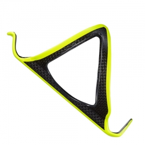 SUPACAZ BOTTLE CAGE FLY CARBON (SC/446911 SC/446911)
