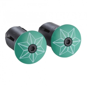SUPACAZ BAR PLUGS STARPLUGZ BORA - Click for more info